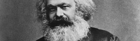 Karl Marx and the economic history of art