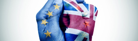 The Effects of Brexit on the Arts, Lessons from History